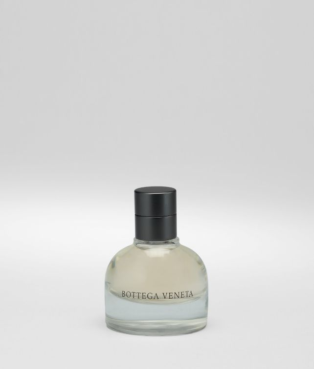 Bottega Veneta Luxury Hair Mist 30ml