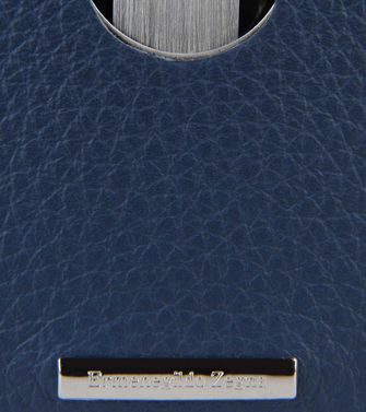 ERMENEGILDO ZEGNA: Credit Card Holder  - 51118919HO