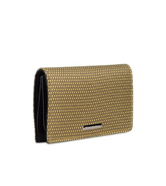 ERMENEGILDO ZEGNA: Credit Card Holder  - 51118930OP