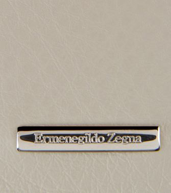 ERMENEGILDO ZEGNA: Credit Card Holder  - 51118931OD