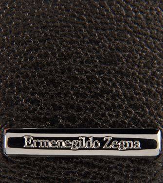 ERMENEGILDO ZEGNA: Credit Card Holder  - 51118933HR