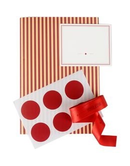 Idées cadeaux - KIT - DO IT YOURSELF EUR 3.00