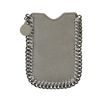 Stella McCartney - Falabella Shaggy Deer iPhone case  - PE14 - f