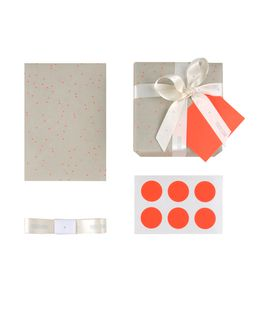 Articles de bureau - KIT - DO IT YOURSELF EUR 3.00