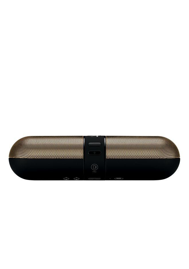 BEATS x ALEXANDER WANG PILL SPEAKER (UK compatible plug)