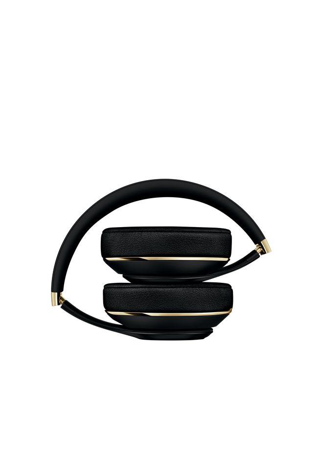 ALEXANDER WANG BEATS x ALEXANDER WANG STUDIO HEADPHONES (Plug compatible for Australia and New Zealand) HEADPHONES Adult 12_n_d