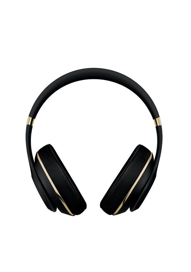 ALEXANDER WANG BEATS x ALEXANDER WANG STUDIO HEADPHONES (Plug compatible for Australia and New Zealand) HEADPHONES Adult 12_n_f