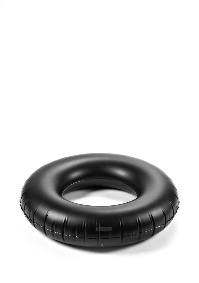 ALEXANDER WANG INFLATABLE POOL RING 	OBJECTS Adult 12_n_f