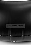 ALEXANDER WANG INFLATABLE POOL RING OBJECTS Adult 8_n_e
