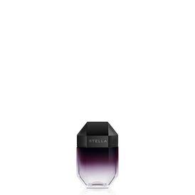 New Stella Eau de Parfum 30ML