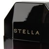 Stella McCartney - New Stella Eau de Parfum 30ML - PE15 - b