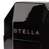Stella McCartney - Nouvelle eau de parfum Stella 30ml - AI15 - b