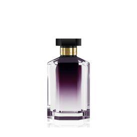 New Stella Eau de Parfum 50ML