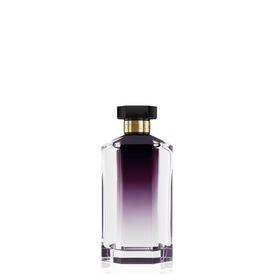 New Stella Eau de Parfum 100ML