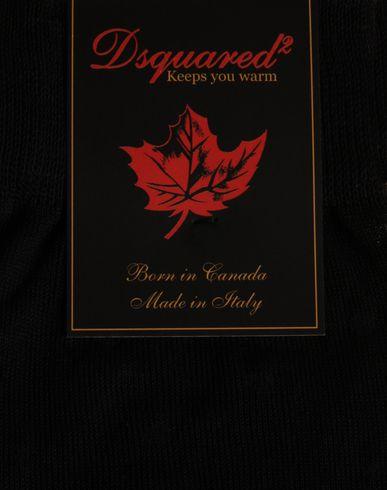 DSQUARED2 - Calzini