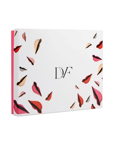 Image of DIANE VON FURSTENBERG GIFT IDEAS & OCCASIONS Gift ideas Women on YOOX.COM