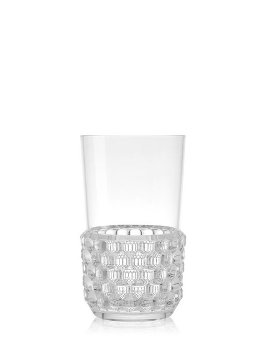 Jellies Family vasos