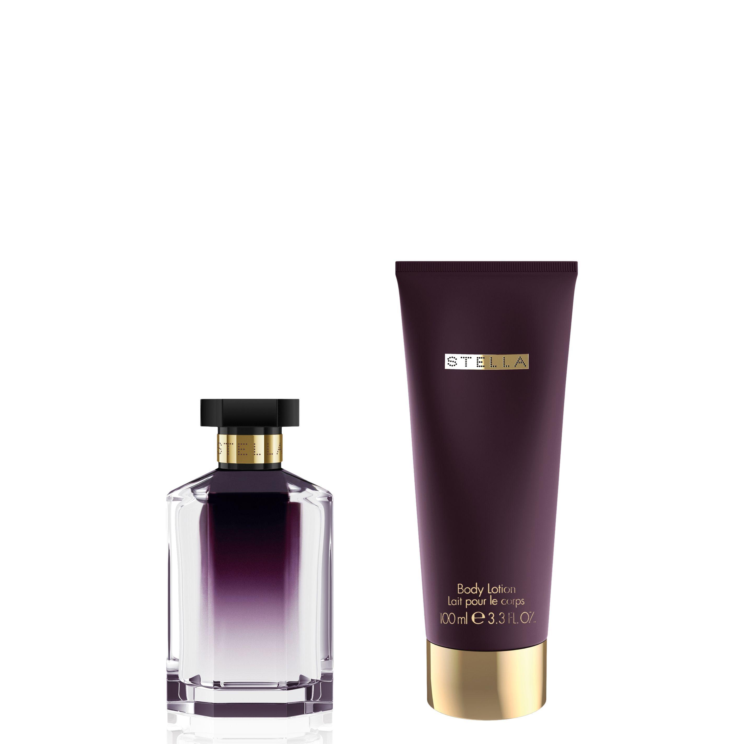 Stella Mccartney Perfume Gift Set Stella Gift Set