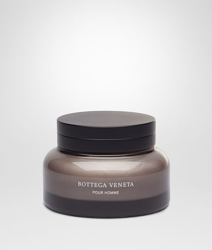 BOTTEGA VENETA SHAVING CREAM 200ml