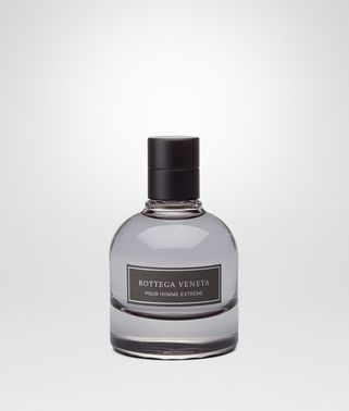 BV POUR HOMME EXTREME 50ML
