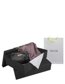 LUCKYOOX - YOOX GIFT BOX