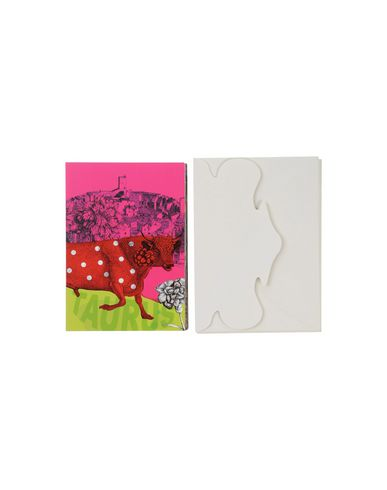 Image of CHRISTIAN LACROIX GIFT IDEAS & OCCASIONS Gift ideas Women on YOOX.COM