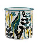Yoox.fr - V&a vase mixte