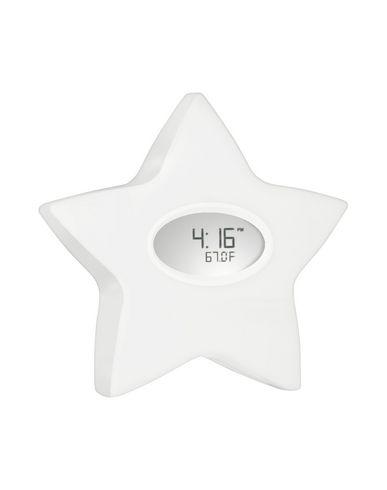 Image of ADEN + ANAIS TIMEPIECES Wall clocks Unisex on YOOX.COM