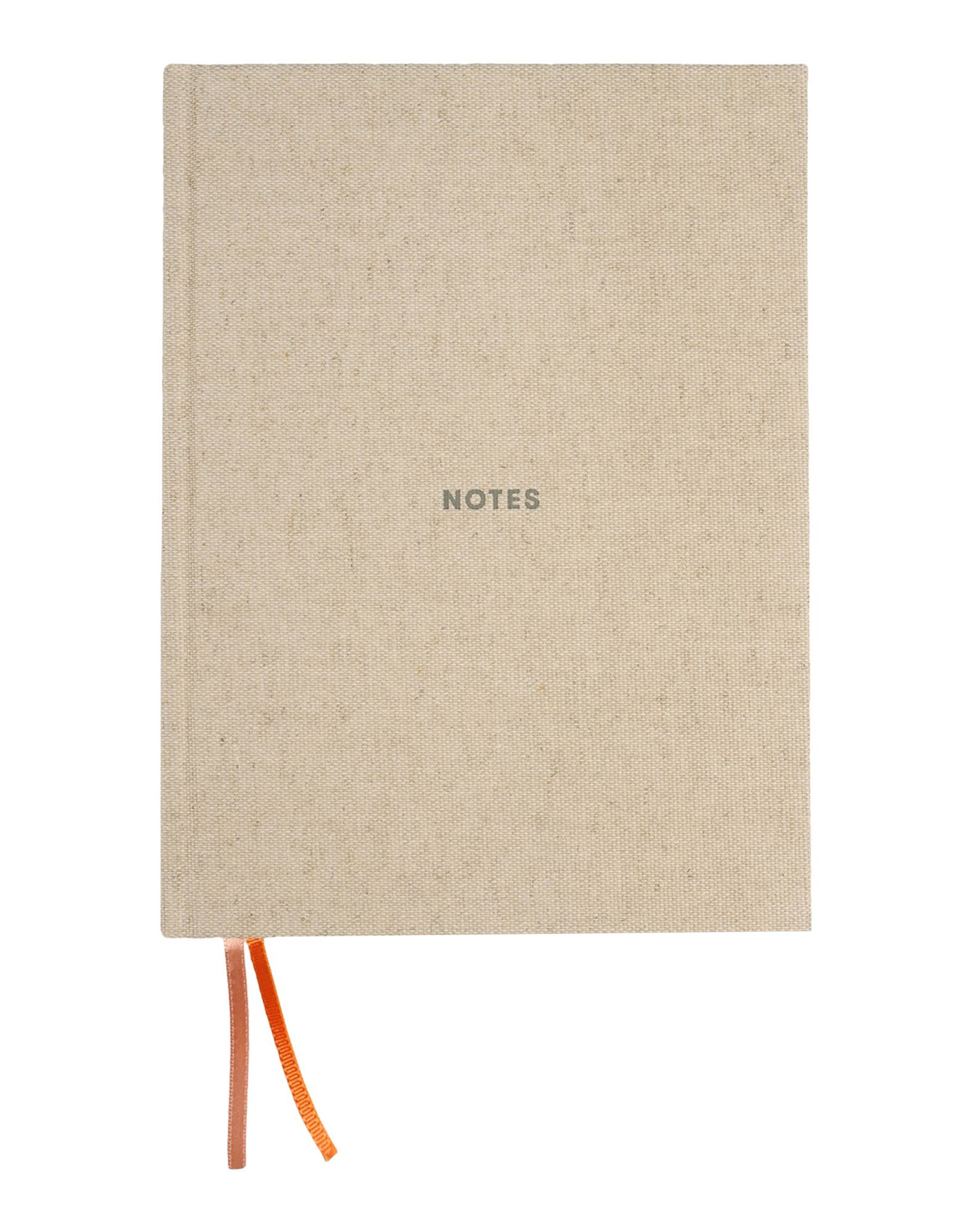 HAY Notebooks  Item 51120963 1