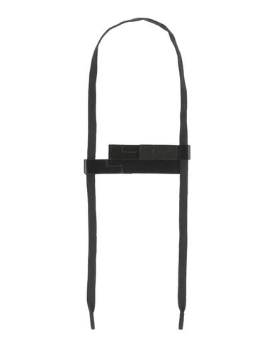 Image of ANN DEMEULEMEESTER GIFT IDEAS & OCCASIONS Gift ideas Women on YOOX.COM