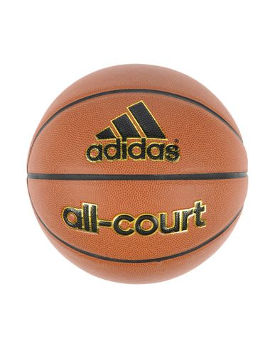 Image of ADIDAS GIFT IDEAS & OCCASIONS Sports accessories Unisex on YOOX.COM