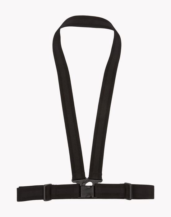 parachute harness other accessories Man Dsquared2