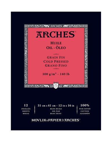 Foto ARCHES Idea regalo unisex Idee regalo