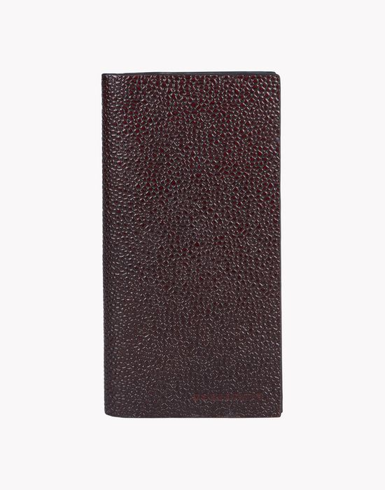 yen holder other accessories Man Dsquared2