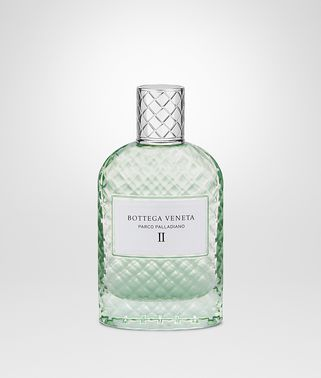 PARCO PALLADIANO II - 100ML