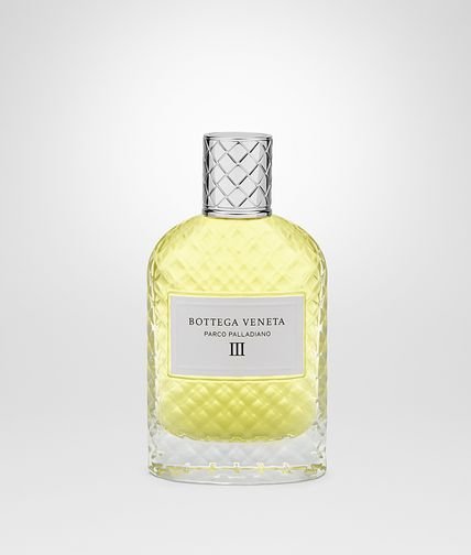 PARCO PALLADIANO III - 100ML