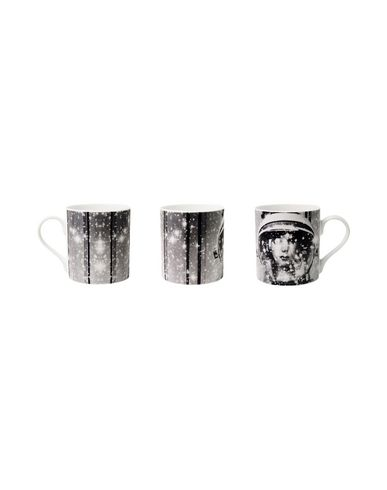 Image of CHARLOTTE COLBERT GIFT IDEAS & OCCASIONS Gift ideas Unisex on YOOX.COM
