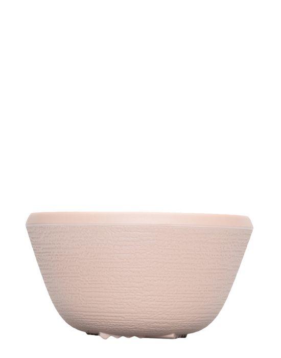 Trama Small bowl