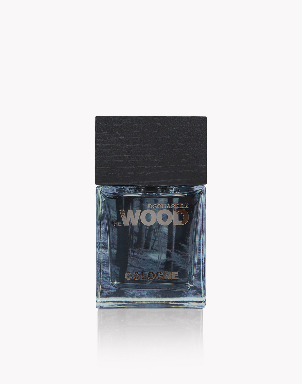 he wood intense he wood intense Man Dsquared2