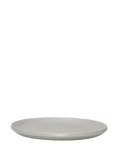Trama Tableware
