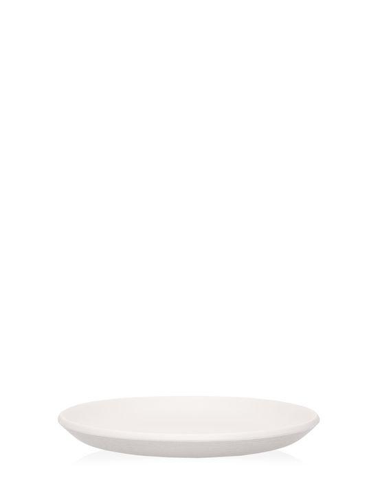 Trama Dessert plate