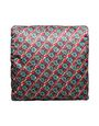 CUSCINO La DoubleJ CUSHION