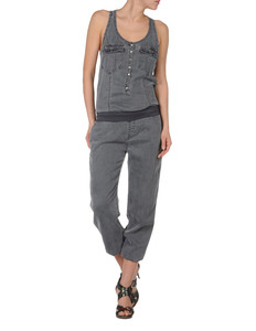 MISS SIXTY - Trouser jumpsuits