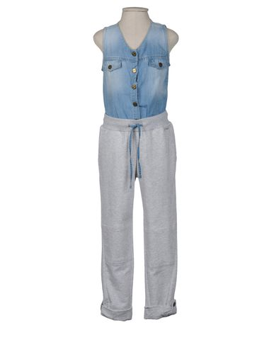 PINKO - Pant overall