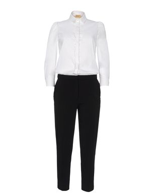Trouser jumpsuit Women's - N° 21