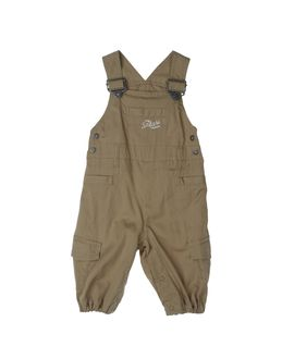 NAME IT Pant overalls $ 25.00
