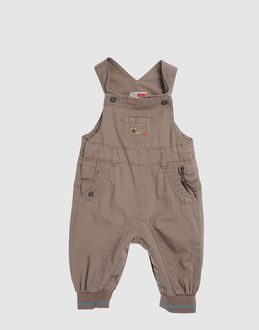 NAME IT Pant overalls $ 29.00