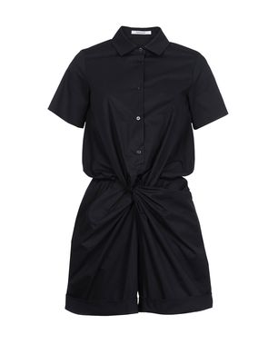 Short jumpsuit Women's - CARVEN