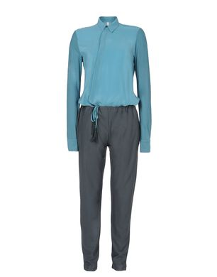 Pant overall Women's - A FRIEND by A.F. VANDEVORST