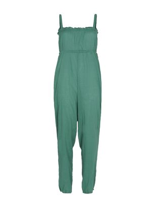 Trouser jumpsuit Women's - LAURA URBINATI